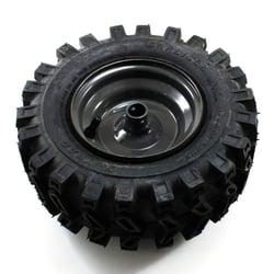 Tire & Rim 1