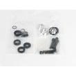 Pressure Washer Pump Seal Kit