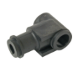 Lawn Tractor Steering Shaft Support