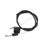 Line Trimmer Cutting Head Control Cable