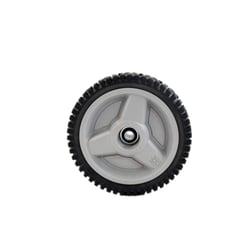 Wheel.8x1.75