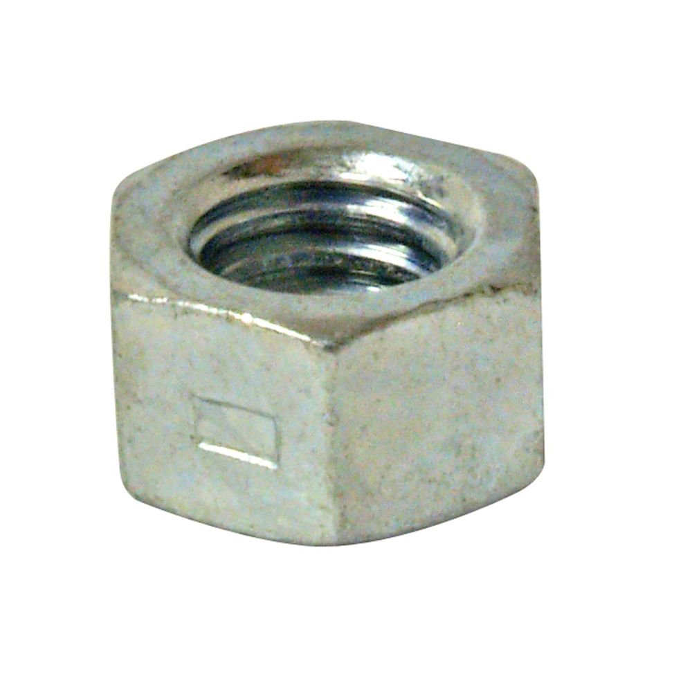 Lawn Tractor Lock Nut Part 73930600